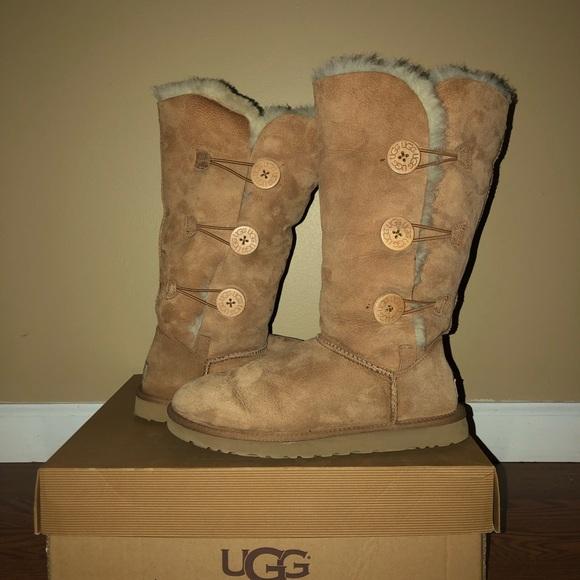 UGG Shoes - UGG Boors